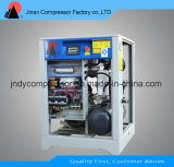 Gefahrene kleine Wechselstrom-Schrauben-Luft Comressor verweisen