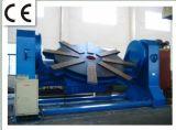 Support et Lourd-rendement Welding Positioner Turntable