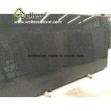 Plakken van het Graniet van de Impala van de Korrel van China de Grote Zwarte G654