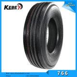 12r22.5、315/80r22.5すべて鋼鉄TBRのタイヤの放射状のトラックのタイヤ