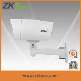 1.3 WartungstafelAHD CCTV-Kamera (GT-ADL213)