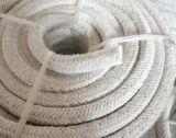 Keramische Faser-Rundseil für Wärmeisolierung-Materialien