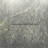 EU에 의하여 증명된 돌 패턴 PVC 비닐은 마루청을 깐다