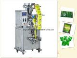 工場価格(AH-KLJ100)の砂糖およびコーヒーパッキング機械