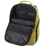 sacchetto dello zaino del sacchetto del computer portatile del sacchetto di banco 2017waterproof per l'adolescente Yf-Pb3105