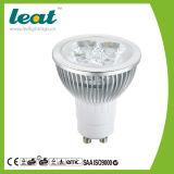 GU10 5W LEIDENE Lichte Lamp (ESS2108)