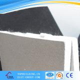 Terreno comunale/Moistureproof /Fireproof /Waterproof Dryall Board/Plasterboard 1220*1830*12mm