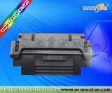 Cartouche de toner (HP 92298X compatible)