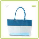 Het promotie Nieuwe Netwerk van de Manier Dame Handbag