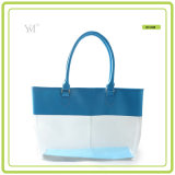 Fördernde neue Form-Ineinander greifen-Dame Handbag