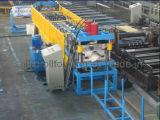Yx120-366 het Broodje die van de Rand van GLB Machine vormen