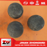 Шарики высокого качества Китая меля стальные для химиката
