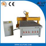 As máquinas as mais populares da estaca e de gravura do router do CNC para o Woodworking