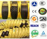 315/80r22.5 Truck Tyre, 315/80r22.5 TBR Tire, 315/80r22.5 Radial Tyre