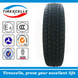 전송자 Car Tyres 중국 Manufacture High Performance와 Low Price