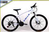 Велосипед горы углерода оптовой продажи фабрики Китая взрослый (ly-a-45)