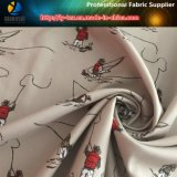 Polyester Printing Twill Men Shirting Fabric, Fishing Men