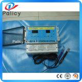 Controlador Chemtrol Monitor de Calidad del Agua Piscina