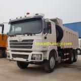 Vasteland 20 de Kubieke Vrachtwagen van de Stortplaats van Meters