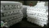 Tessuto di maglia di plastica rivestito del poliestere della resina del mercato degli S.U.A.