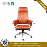 جديد [ديسن] مكتب كرسي تثبيت ([لثر شير]) ([هإكس-ك092])