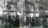 セリウムの証明書の工場Pringlesのポテトチップの包装機械価格