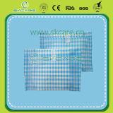 Essuie-main sanitaires de sac en cristal