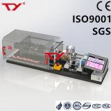 SPRITZEN-Maschine der pneumatischen Präzisions-Ty-7003 Mikro