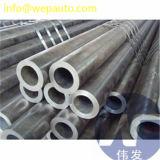 Tube inoxidable de cylindre de Q345b Q345D et tube d'acier de cylindre
