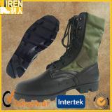 De echte Laarzen van de Wildernis Altama van de Laarzen van de Wildernis van het Leer van de Koe Militaire Militaire