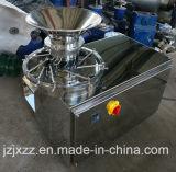 El extracto del pollo pulveriza la nodulizadora rotatoria