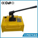 工場価格の超高圧ハンドポンプ