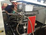 Gepäck-teleskopische Laufkatze-Beutel, die Maschine, Plastikblatt-Extruder-Maschine herstellen