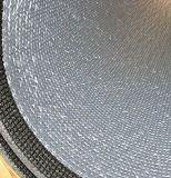 di alluminio leggero del mattone dell'isolamento acustico del pavimento