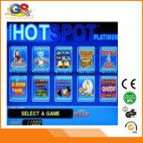 Slot Machines Roulette Casino PCB Gambling Game Board para venda