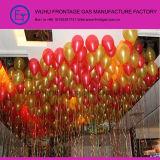 Familien-Helium-Becken WegwerfTanque De Helio