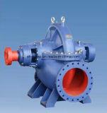 Bomba Serie S Hydro-carbono doble succión centrífuga