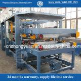ENV-Zwischenlage-Panel-Maschine