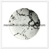 Placa 100% Unbreakable de venda quente da melamina do uso diário