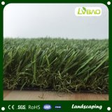 Hierba artificial de la alta calidad con precio de fábrica