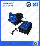 Variabler Frequenz-Motor, der Wasser-Pumpe bewirtschaftet