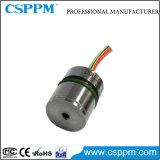 Датчик давления Ppm-S313A для высокотемпературного применения