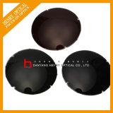 Brown polarizado Sunlens