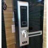 Sicherheitpin-Kennwort-Tastaturblock-Karten-intelligentes Büro u. Haupttür-Verschluss