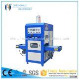 De Machine van het Lassen van pvc van HF voor de Verpakking van de Tandenborstel van de Verpakking van Clamshell van het Pakket van de Blaar