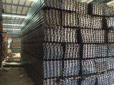 S8 X 18.4 I-Beam avec l'utilisation structurale d'acier du carbone