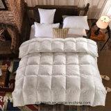 Quilt Handmade natural da seda de 100%, para baixo Duvet de seda