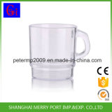 Tasse en plastique de picoseconde de cadeaux chauds de promotion des ventes (SG-16081)
