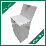 Оптовая продажа коробки коробки печатание цвета 4 (FP0200015)