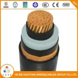 Medium Voltage Cable Yjv32 25kv